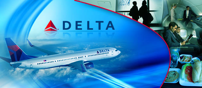 Costa Rica Becomes More Attractive as Delta Travel Centre Offers New Specials