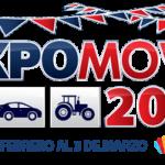 logo-expo-para-erb