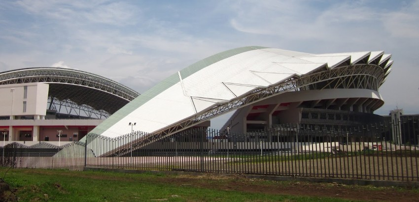 national-stadium
