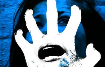rape1_350_022013124317_022213055745