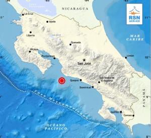 rsn-jaco-quake