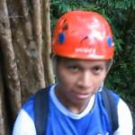 ziplining-costarica