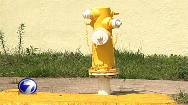 160254_hidrantes-010313