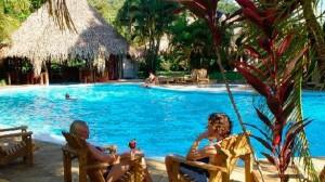 161334_vacaciones-turismo-hotel-g