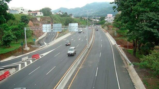 162539_autopistadelsol-ruta27-201112