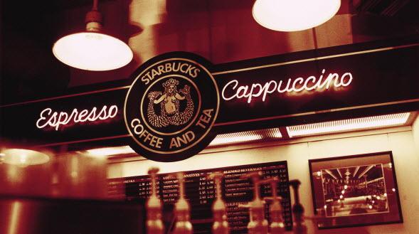 Starbucks Plans To Buy Costa Rica Coffee Farm