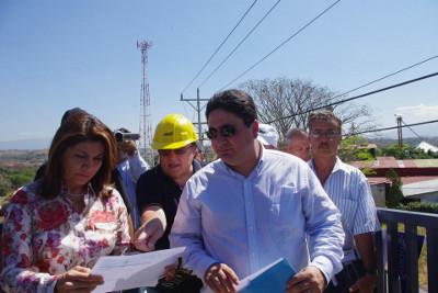 Andres_Castro_OAS_Moncho