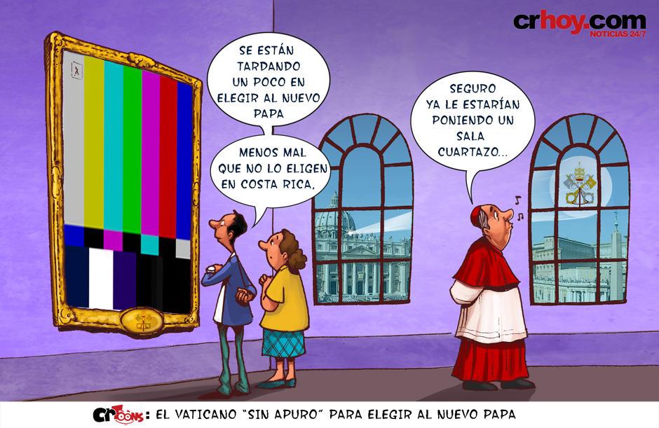 CRHOY-caricatura-08-03-20131