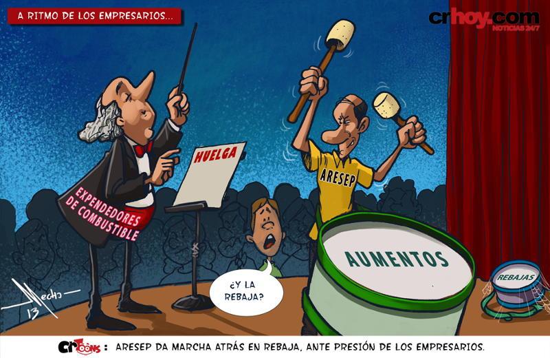 CRHOY-caricatura-21-03-20132
