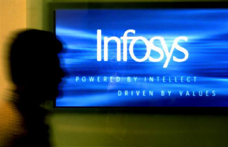 Infosys opens new delivery centre in Costa Rica