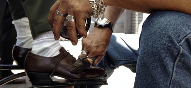 Lustra-calzado-652x300