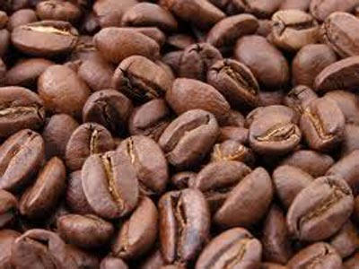 Costa Rica coffee exports fall 12% in February