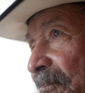 costa-rica-elderly-2011-03-29-15