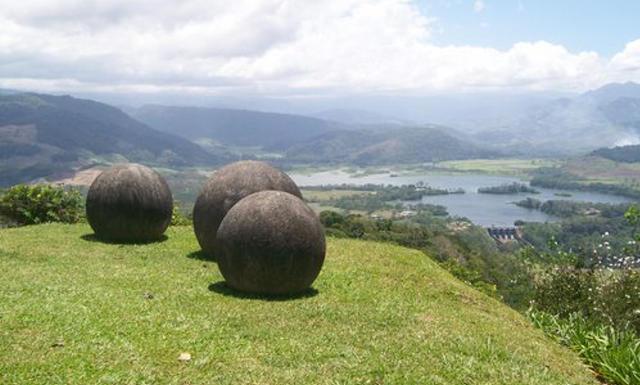 esferas-499x300