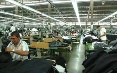 fabrica-Borkar-San-Pedro-Poas_ELFIMA20130312_0012_5