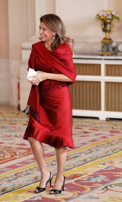 item1.rendition.slideshowWideVertical.ss02-best-dressed-world-leaders-laura-chinchilla