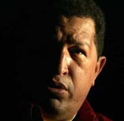 Hugo Chavez the Venezuelan Leader is DEAD!