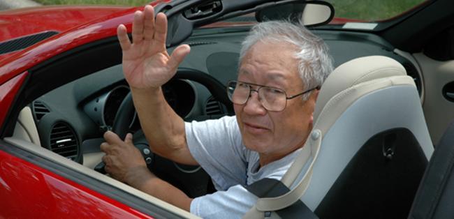 older-driver-vision-problems