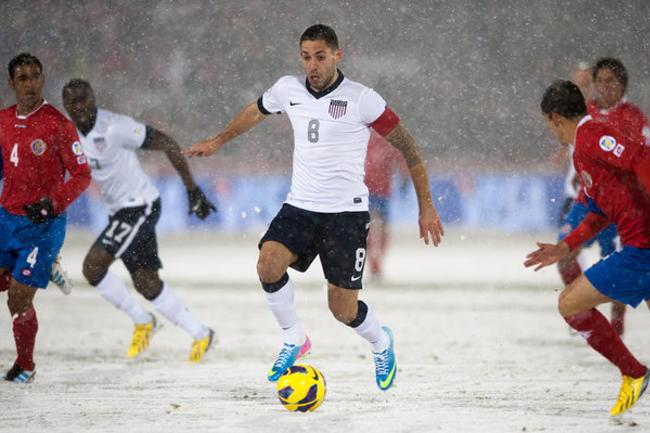 soccer-articleLarge