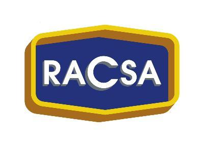 ANTTEC Proposes Rescuing RACSA