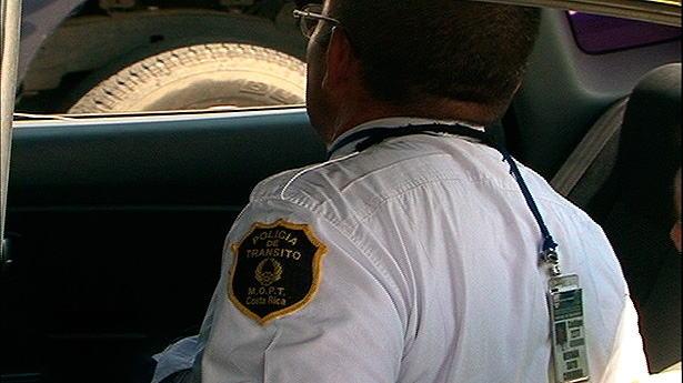 162997_trafico_detenido_010413