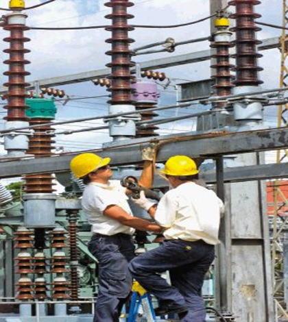 Costa Rica brings 49 MW Toro hydro facility into operation