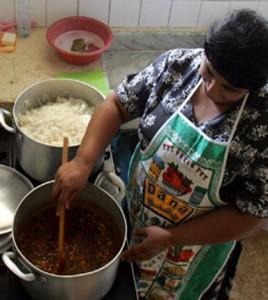 _41356_Domestic_worker