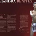 AlejandraBenitez04