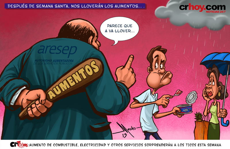 CRHOY-caricatura-01-04-20131