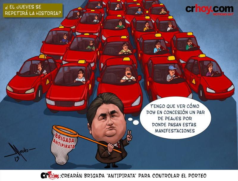CRHOY-caricatura-03-04-2013
