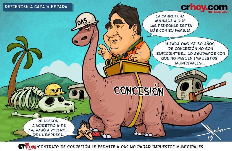 CRHOY-caricatura-10-04-2013