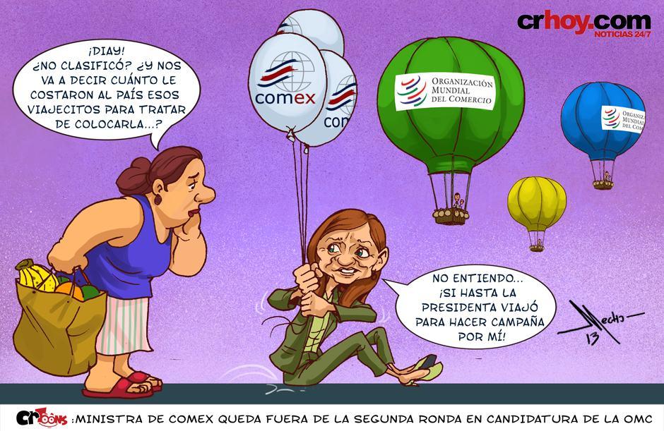 CRHOY-caricatura-12-04-20131