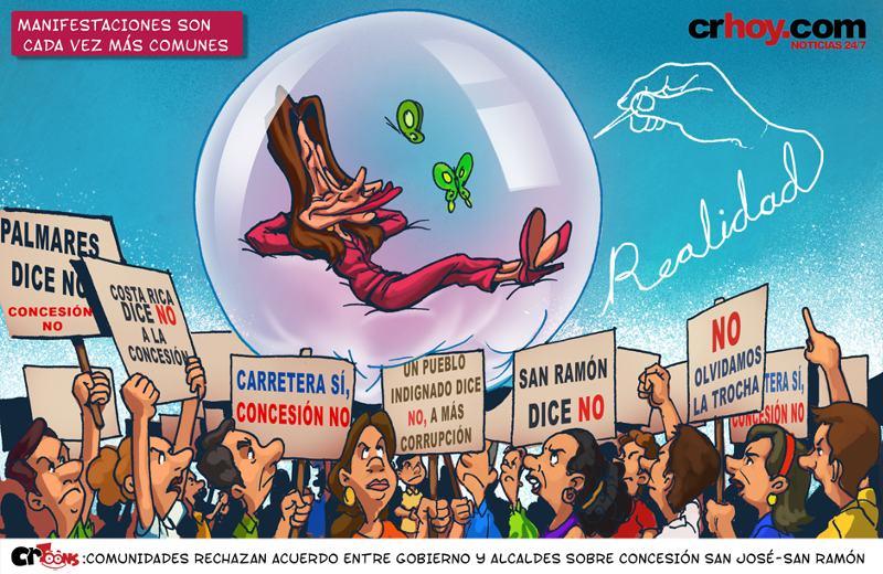 CRHOY-caricatura-15-04-20131