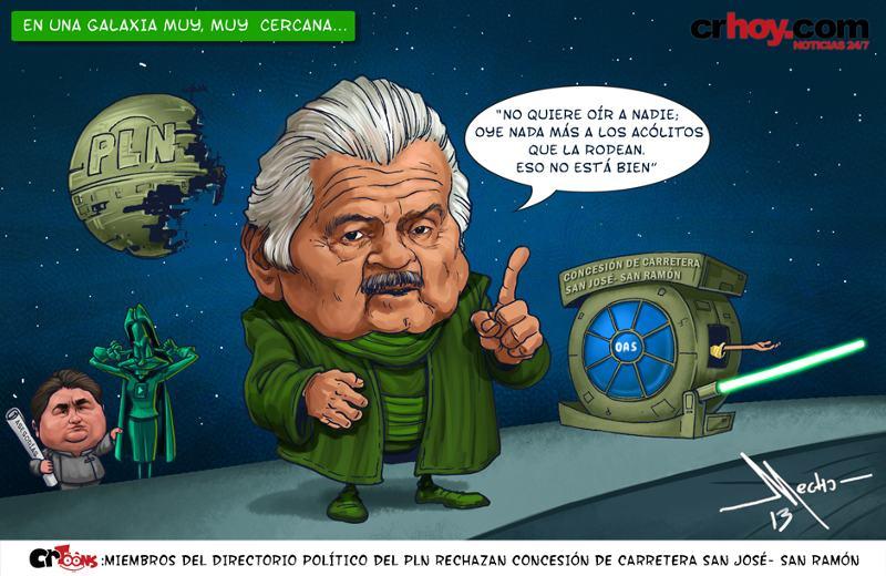CRHOY-caricatura-17-04-2013