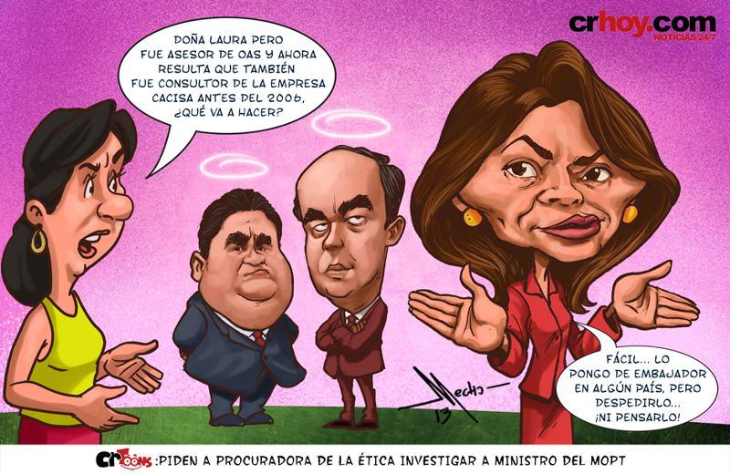 CRHOY-caricatura-19-04-20131