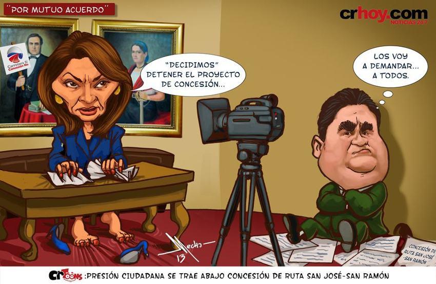CRHOY-caricatura-24-04-2013