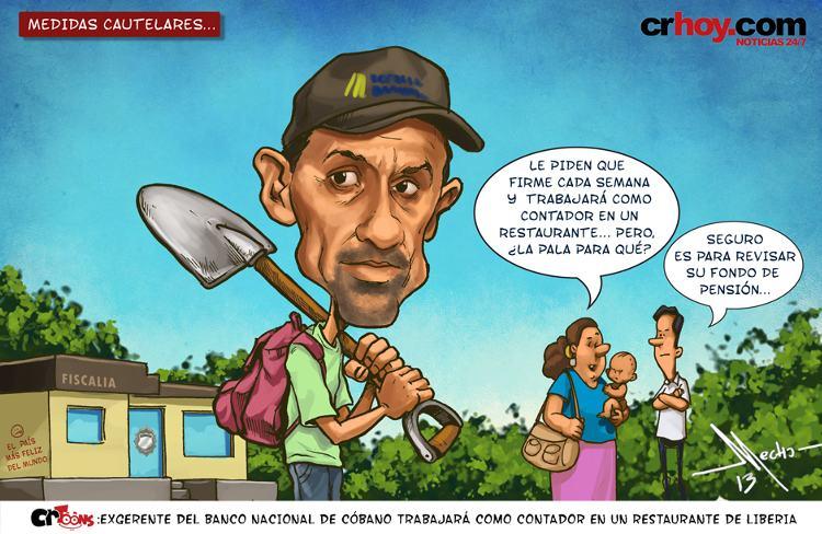 CRHOY-caricatura-26-04-20131
