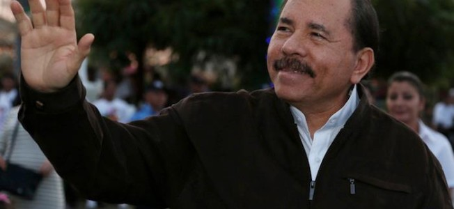 Daniel-Ortega-652x300
