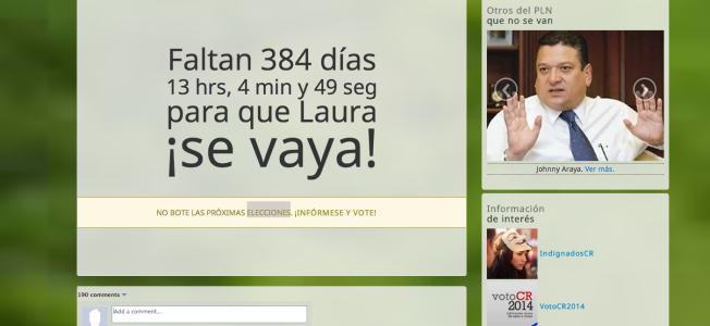 Laura-se-fue-652x300