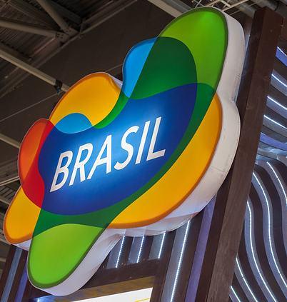 Costa Rican Companies Participate in Brazil Tourism Fair