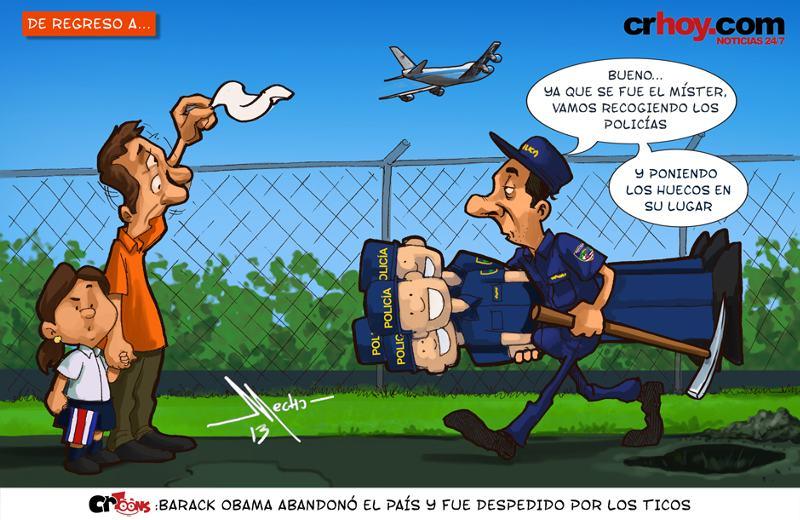 CRHOY-caricatura-06-05-20131