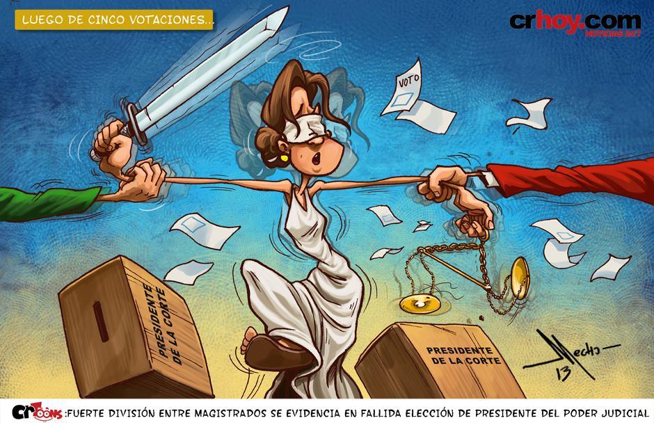 CRHOY-caricatura-08-05-2013