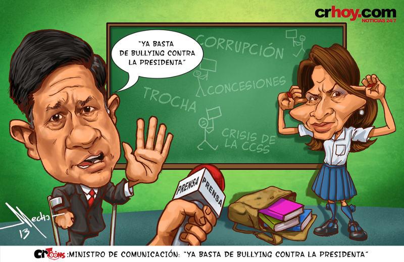 CRHOY-caricatura-09-05-2013