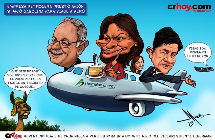 CRHOY-caricatura-14-05-2013