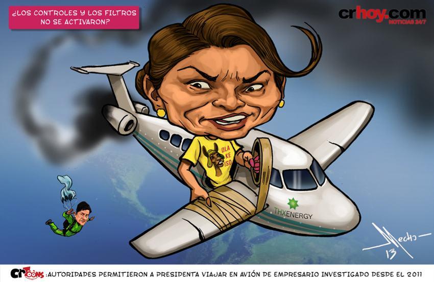 CRHOY-caricatura-16-05-20132