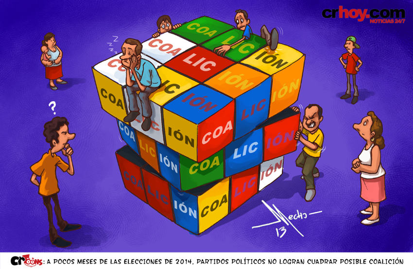 CRHOY-caricatura-23-05-2013
