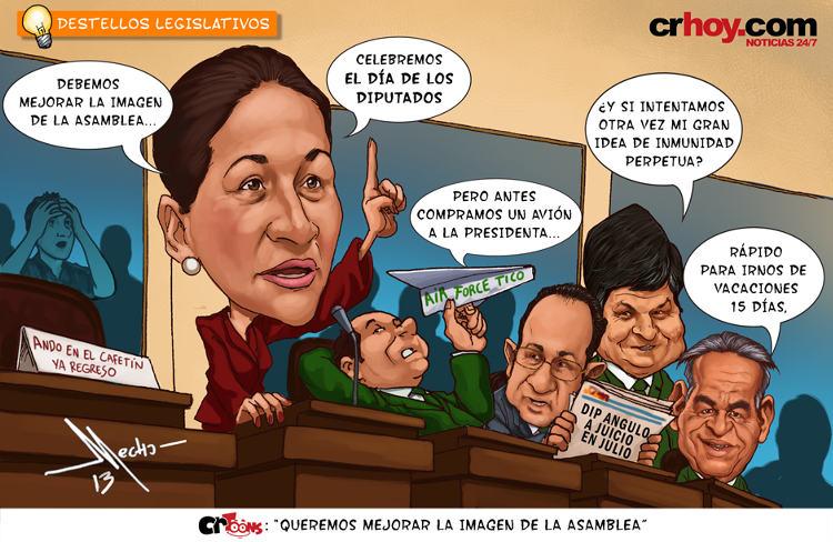 CRHOY-caricatura-24-05-2013