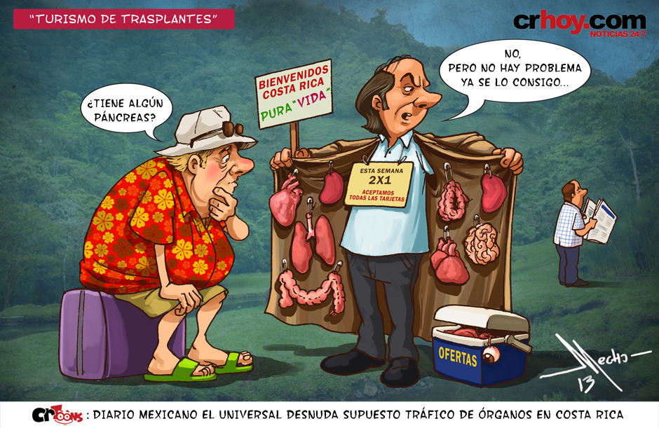 CRHOY-caricatura-28-05-2013