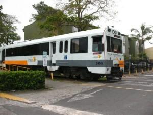Commuter-Train-by-Alan-Dayley-594x446