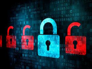 Costa Rica's Data Protection Regulations